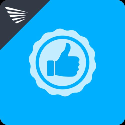 Zendesk approvals workflow app