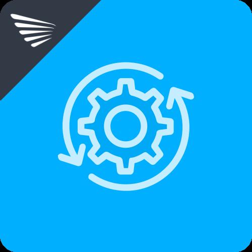 Zendesk apps change management solution
