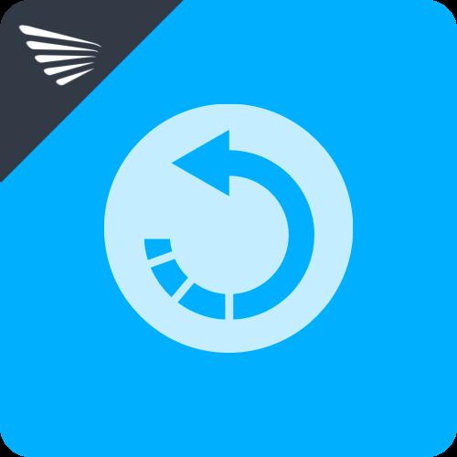 Zendesk undo app