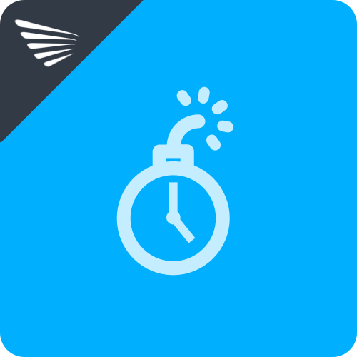 Zendesk deadline time based workflows app