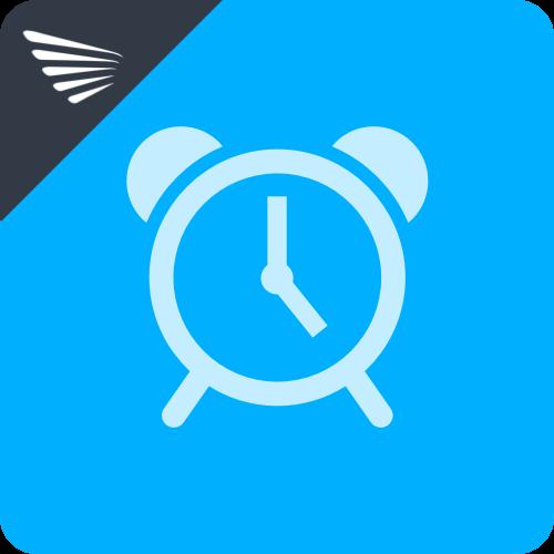 Zendesk due time app