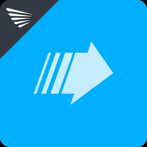 Zendesk future tickets app