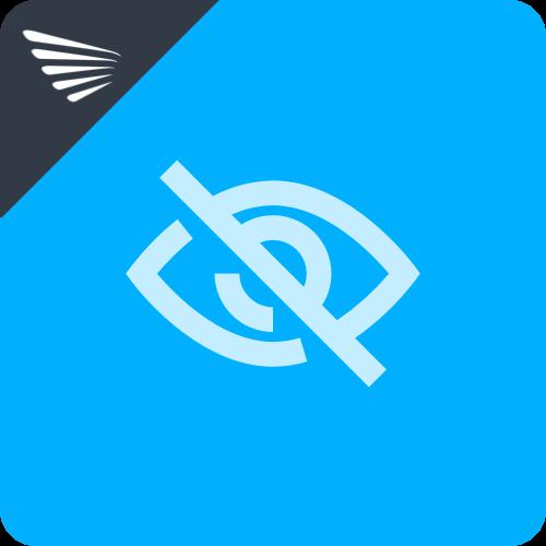 Zendesk hide ticket fields app