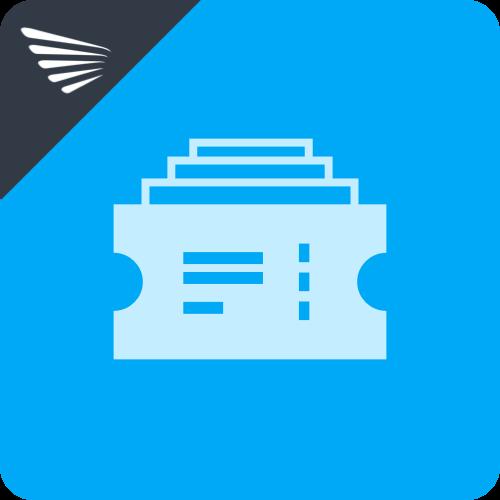 Zendesk recurring tickets app