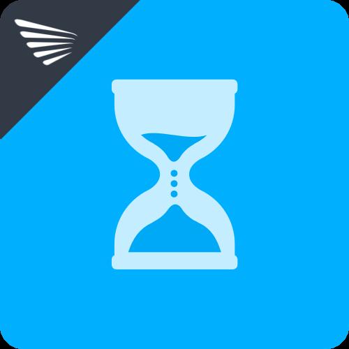 Zendesk timers for SLA and OLA enforcement app