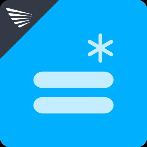 Zendesk field conditions app