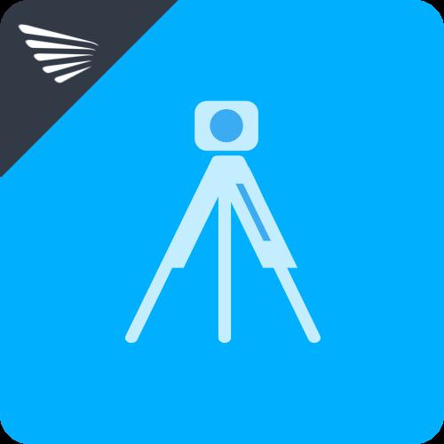 Survey icon big2