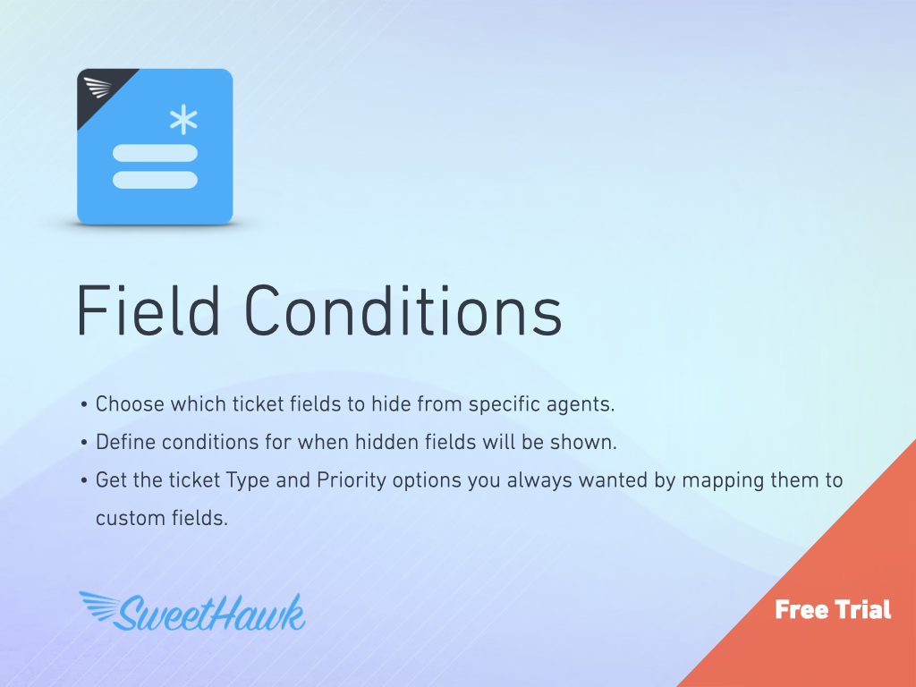 Field conditions and super suite.001