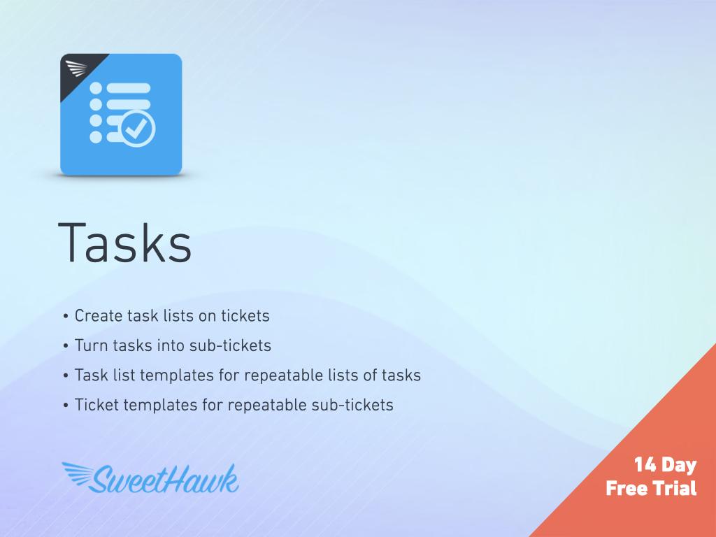 Sweethawk apps 1024 768.001