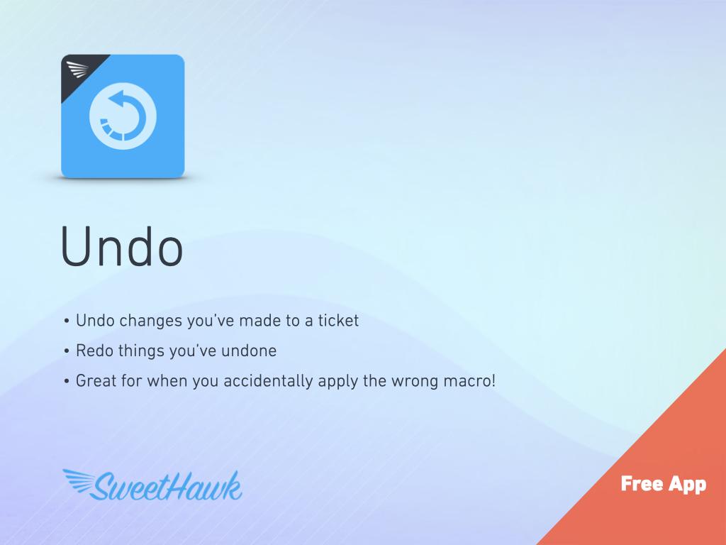 Sweethawk apps 1024 768 9.001